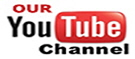 OurYoutubeChannelicon_002